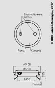 КЛ-3-1,0