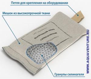 внешний вид упаковки хпи